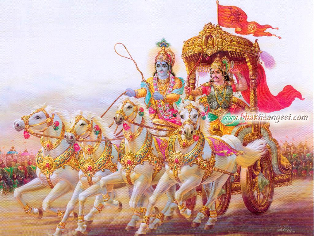 Mahabharat hindi pdf gita press