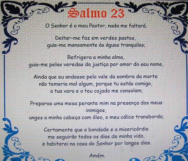 salmo 23 (1)