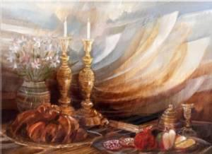 Rosh-Hashanah-Tips