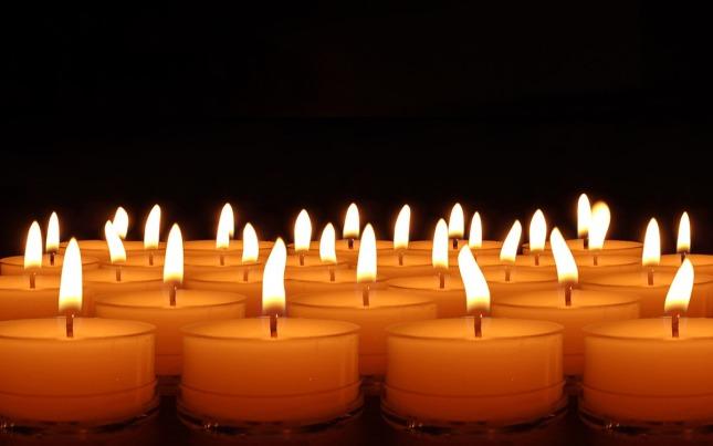 rituais-velas