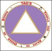 TAOS – Templo dos Anjos da Ordem de Shidha